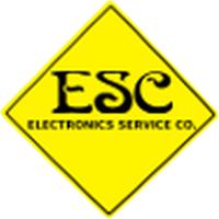 Cheap Internet  Electronics Service Co Plans