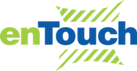 Cheap Internet  En-Touch Systems Plans