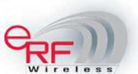 Cheap Internet  ERF Wireless Plans