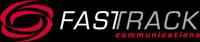 FastTrack Communications | Cheap Internet Service Provider - JNA