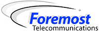 Foremost Telecommunications   Cheap Internet Service Provider - JNA