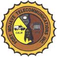 Fort Mojave Telecommunications
