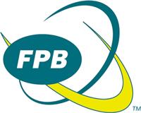 Cheap Internet  Frankfort Plant Board Plans