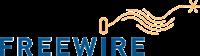Cheap Internet  Freewire Broadband Plans