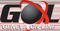 Cheap Internet  Geneva On-Line Plans