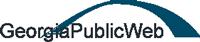 Georgia Public Web | Cheap Internet Service Provider - JNA