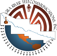 Gila River Telecommunications
