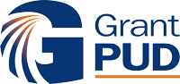 Cheap Internet  Grant PUD Plans