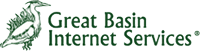 Cheap Internet  Great Basin Internet Services Plans