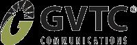 Cheap Internet  GVTC Communications Plans
