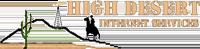 Cheap Internet  High Desert Internet Services Plans