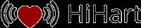 Cheap Internet  HiHart Plans