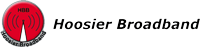 Hoosier Broadband