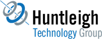 Huntleigh Technology Group | Cheap Internet Service Provider - JNA