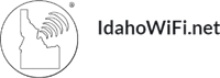 Cheap Internet  IdahoWiFi Plans