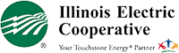 Illinois Electric Cooperative