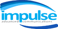 Impulse Internet Services | Cheap Internet Service Provider - JNA