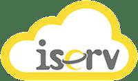 Iserv | Cheap Internet Service Provider - JNA