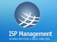 Cheap Internet  ISP Management Plans