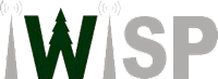 iWiSP | Cheap Internet Service Provider - JNA