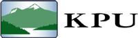 Ketchikan Public Utilities   Cheap Internet Service Provider - JNA