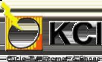 Kuhn Communications | Cheap Internet Service Provider - JNA