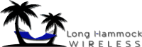 Cheap Internet  Long Hammock Wireless Plans