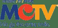 Cheap Internet  Massillon Cable TV Plans