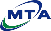Cheap Internet  Matanuska Telephone Association Plans