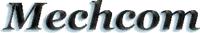 Cheap Internet  Mechcom Dot Net Plans