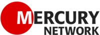 Mercury Network Corporation