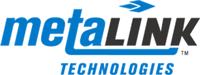 MetaLINK Technologies