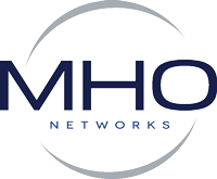 Cheap Internet  MHO Networks Plans