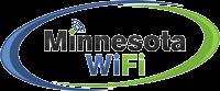 Cheap Internet  Minnesota WiFi Plans