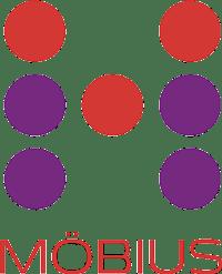 Mobius Internet
