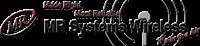 Cheap Internet  MR Systems Wireless Plans