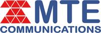 MTE Communications