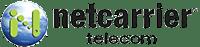 NetCarrier Telecom