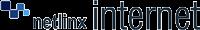 Netlinx Internet