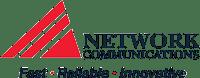 Network Communications   Cheap Internet Service Provider - JNA