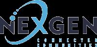 Cheap Internet  NexGen Communications Plans