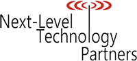 Next-Level Technology Partners
