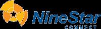 Cheap Internet  NineStar Connect Plans