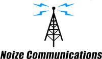 Cheap Internet  Noize Communications LLC Plans