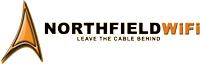 Cheap Internet  NorthfieldWiFi Plans