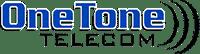 Onetone Telecom