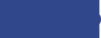 Pathwayz Communications | Cheap Internet Service Provider - JNA