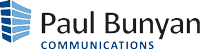 Cheap Internet  Paul Bunyan Telephone Plans