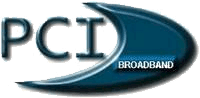 PCI Broadband