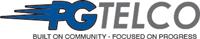 PGTELCO INTERNET
